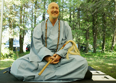 SENSEI ANTHONY STULTZ