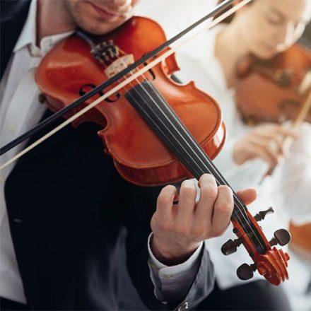University of Miami Frost School of Music Graduates Special Performances