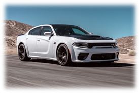 Experience the Dodge Brand at The Road to F9 Concert