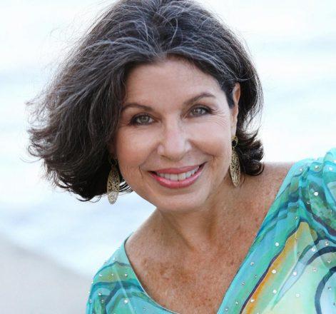 Ladino Meets Latino featuring Susana Behar