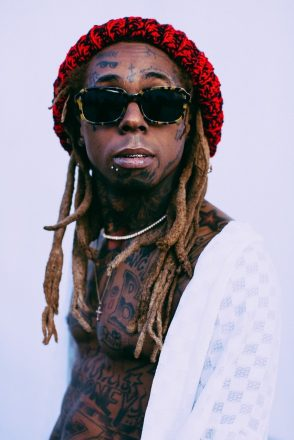 Lil Wayne headlines Delano LIVE concert presented by Tidal at Delano South Beach