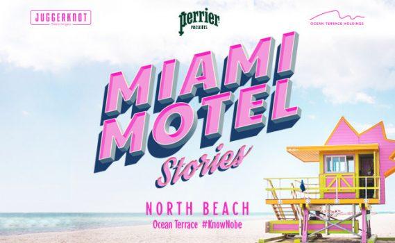 Miami-Motel-NOBE