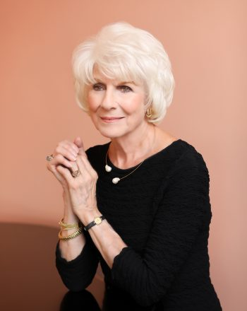 "NPR'S DIANE REHM on the ""Right-to-Die"" movement"