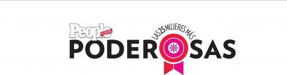 9th Annual Poderosas LIVE! Conference