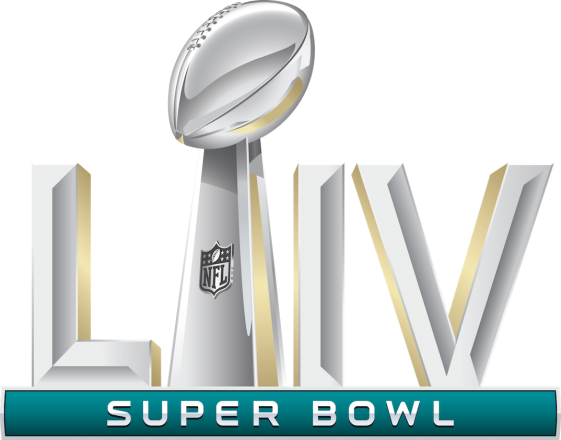 Super Bowl Experience presented by Lowe's