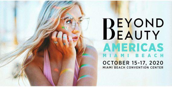 BeyondBeauty Americas – Miami Beach (BeyondBeauty Americas – Miami B)