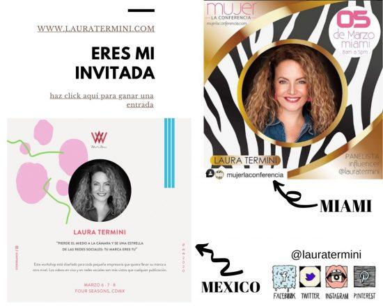 Chicanol-Laura-Termini-Eres-Mi-Invitada