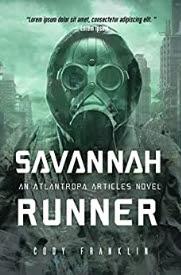 Savannah Runner