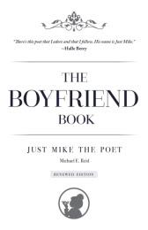 The Boyfriend Book by Michael Reid