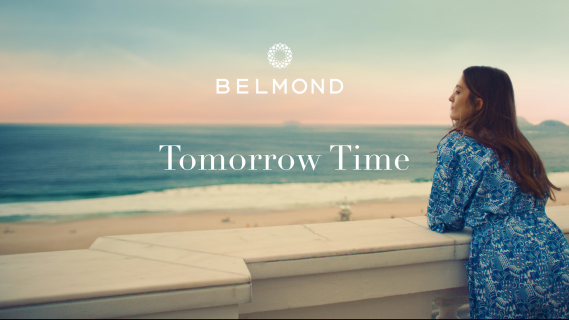 BELMOND ANNOUNCES REOPENING DATES FOR SUMMER 2020 AND REVEALS NEW AR FILTER, TRAVEL DREAMS