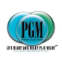Premier Guide Miami logo