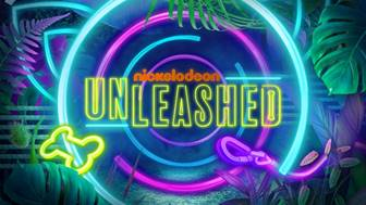 """COMEDIAN GABRIEL """"FLUFFY"""" IGLESIAS TO HOST NICKELODEON'S UNLEASHED, ALL-NEW COMEDIC PET TALENT COMPETITION SERIES PREMIERES THURSDAY, OCT. 22, AT 7 P.M. (ET/PT)"""