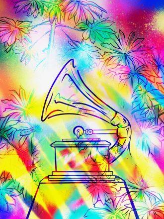 The Latin Recording Academy® Names Sofia Maldonado Official Artist ...