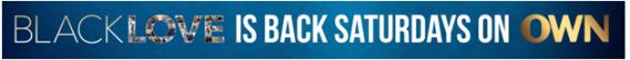 Black Love Annual Summit Returns