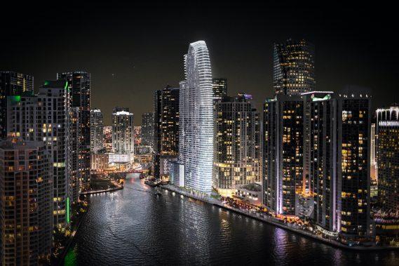 Aston Martin Residences_Miami